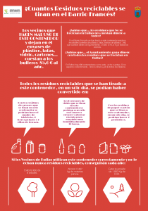 infografia Bullas_ Frances (2)